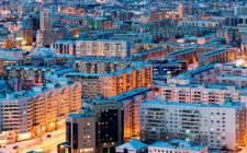俄罗斯投资集团总经理波格丹诺夫表示,俄煤炭公司对中国市场非常感兴趣