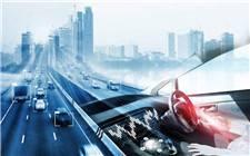 5G信号要全面覆盖上海临港自动驾驶基地了