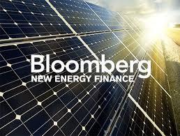 BNEF:2017年全球大部分新增清洁能源投资流向新兴市场国家