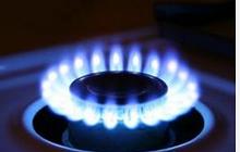 张玉清:国内天然气消费增速高于产量增速,供需矛盾越来越大