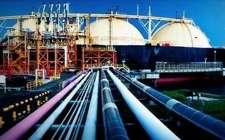 道达尔企业明年的石油和天然气日产量将增加到300万桶油产量