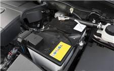 韩国SKI欲进军中国废旧电池回收市场  2020年市值或达65亿元