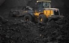 国家发展改革委办公厅<<关于做好2019年煤炭中长期合同签订履行有关工作的通知>>