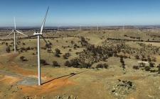 绿色是新的黑色:可再生能源和储存将如何取代煤炭