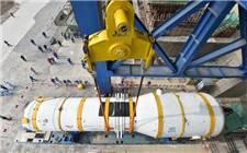 国内首台核电立式疏水泵在津研发成功