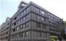 Enel企业127兆瓦西班牙光伏电站破土动工