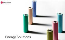 LG向欧洲电池工厂追加5亿美元投资 年产能提高至70GWh
