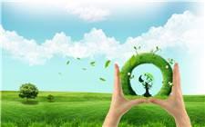 绿色税制助力企业加速转型
