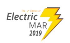 【缅甸电力展】2019年第5届缅甸国际电力设备及技术展览会