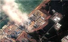 日本一后处理厂泄漏20升含有放射性物质的水