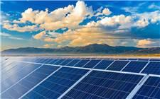 印度计划在拉达克建造23GW太阳能项目