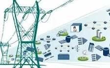 广东电网首个增量配电改革项目落地