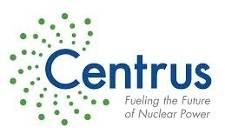 美国X-能源公司和Centrus能源公司签署先进核燃料制造设施设计合同