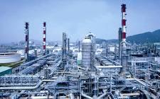 汇能煤化工煤制天然气项目二期工程合同签约