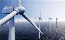 日本立法机构:第一次海上风电开发权竞标将于2019春季或夏季举行