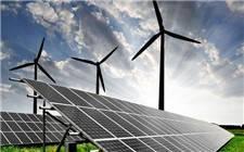 澳大利亚午间风电、光伏发电出力首次达到9GW 占比40%!