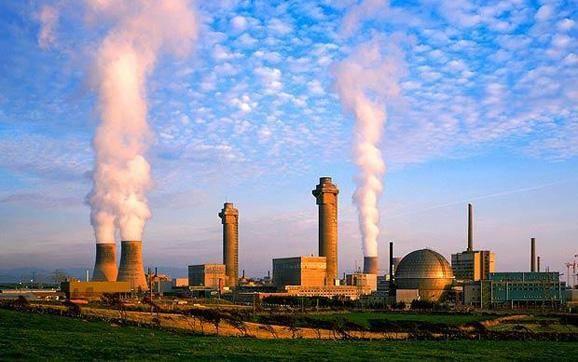 阿根廷与俄罗斯在G20峰会上签署战略文件:扩大核能合作