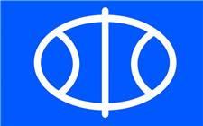 中国水利机构当选世界水理事会董事