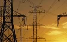 中信证券认为:特高压电网再掀建设浪潮 站内设备龙头率先复苏!