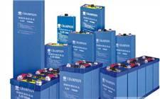 河钢股份:加快推进全钒液流电池储能产业发展