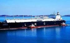 2018全球浮式LNG贸易前9个月达到2.36亿吨,比去年同期增加了7.1%