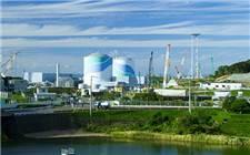 日本推翻之前立场  计划发展小型核电站