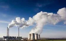 波兰的新能源政策直到2040年才成为核武器国家