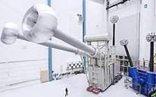 西门子将英国和比利时的电网与HVDC链路连接起来