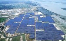 孟加拉国招标100兆瓦光伏项目