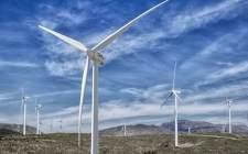 波斯尼亞塞族共和國邀請投標49.5兆瓦的風電場