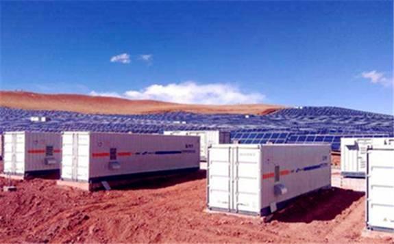 电池再生修复或将大幅降低储能成本 应大力推动铅酸蓄电池再生修复技术在储能领域实验验证