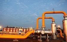 中石化销售华南分公司:前11个月输油量达2101万吨