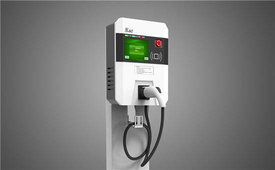 Tesco与大众合作:2020年将在英国Tesco商店安装2500个充电桩
