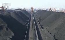 11家大型煤炭集团与19家用户企业签订煤炭中长期合同,合同总量3.1亿吨