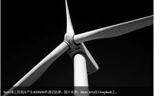 EDF Renewables重新设计苏格兰境外18亿英镑的风电场