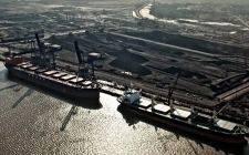 博地能源与蒙德拉公司完成3.87亿美元沙洲溪煤矿收购