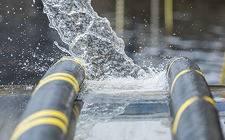 法国耐克森与菲律宾签署1.13亿美元海底高压直流电缆订单