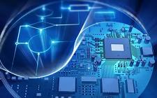 微能源网一种智慧型能源综合利用的区域网络,引领智慧能源多能互补