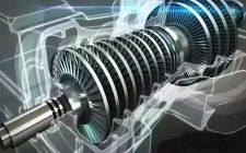 俄未掌握燃气轮机调试技术,克里米亚燃机电厂第三次延期推迟启动