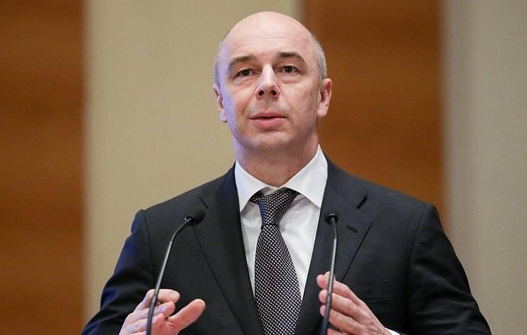 俄罗斯政府对OPEC+削减石油产量决策表示支持