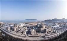 EPR全球首堆工程——台山核电今年底能否投入商运?