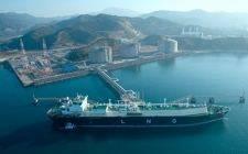 针对2020年中国天然气消费前景及进口趋势及具体的情况的分析