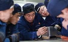 乙烯装置裂解炉结焦抑制剂项目,在兰州石化乙烯厂正式投用