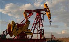 航煤液相加氢工业试验装置,中国石油首套拥有自主知识产权的装置开车成功