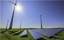 联合国气候大会:非洲将成为可再生能源发展巨大市场