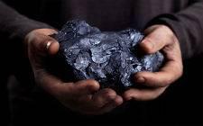 全国单笔最大煤炭产能置换指标交易,在陕西完成