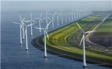 国家发改委联合国家能源局印发《清洁能源消纳行动计划》