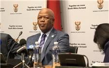 南非政府宣布成立新南非核能公司(Necsa)董事会