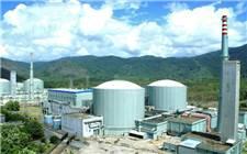 印度核反应堆创下新的世界纪录!