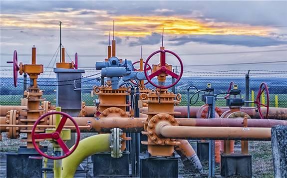 澳大利亚首次超越卡塔尔成为世界上最大的液化天然气出口国